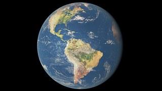 earth-1003188__180